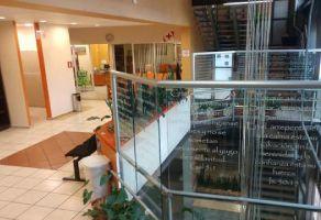 Foto de oficina en renta en Granjas Coapa, Tlalpan, DF / CDMX, 21107688,  no 01