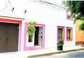 Foto de casa en venta en Villa Coyoacán, Coyoacán, DF / CDMX, 15015072,  no 01