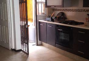Foto de casa en renta en San Carlos, Yautepec, Morelos, 14918421,  no 01