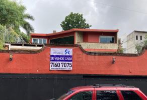 Foto de casa en venta en Burgos, Temixco, Morelos, 16923611,  no 01