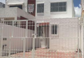 Foto de casa en renta en Región 507, Benito Juárez, Quintana Roo, 20630277,  no 01