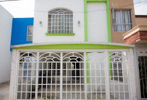 Foto de casa en venta en Jardines de La Paz, Guadalajara, Jalisco, 16891132,  no 01