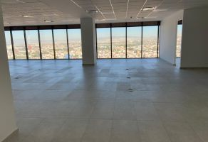 Foto de oficina en renta en Centro Sur, Querétaro, Querétaro, 14822067,  no 01
