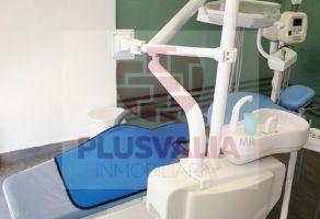 Foto de oficina en renta en Lindavista Norte, Gustavo A. Madero, DF / CDMX, 17111254,  no 01