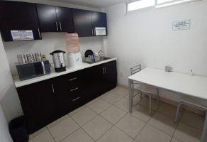 Foto de oficina en renta en Valle del Campestre, León, Guanajuato, 22187526,  no 01