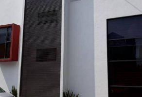 Foto de casa en condominio en venta en Lomas Estrella, Iztapalapa, Distrito Federal, 7207973,  no 01