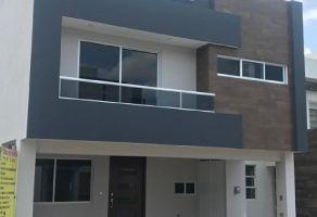 Foto de casa en condominio en venta en San Bernardino Tlaxcalancingo, San Andrés Cholula, Puebla, 16051570,  no 01