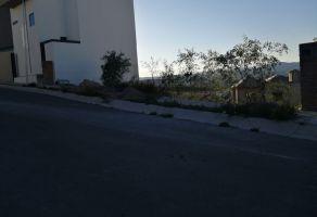 Foto de terreno habitacional en venta en Club de Golf la Loma, San Luis Potosí, San Luis Potosí, 17618066,  no 01