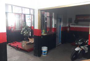 Foto de bodega en venta en Doctores, Cuauhtémoc, DF / CDMX, 20552530,  no 01