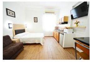 Foto de cuarto en renta en Deportivo Obispado, Monterrey, Nuevo León, 21939512,  no 01