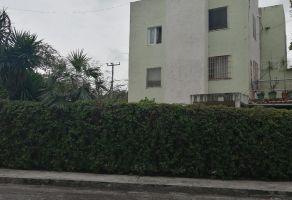 Foto de edificio en venta en Cancún Centro, Benito Juárez, Quintana Roo, 20070119,  no 01
