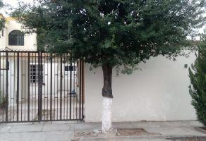 Foto de oficina en renta en Mitras Centro, Monterrey, Nuevo León, 20028939,  no 01