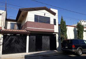 Foto de casa en renta en Estrella del Sur, Puebla, Puebla, 4860769,  no 01