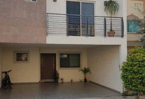 Foto de casa en venta en Real Cumbres 2do Sector, Monterrey, Nuevo León, 12718644,  no 01