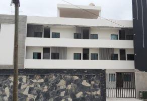 Foto de departamento en venta en Las Gaviotas, Mazatlán, Sinaloa, 13543484,  no 01