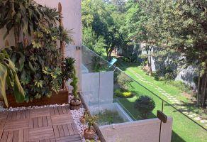 Foto de departamento en venta en San Juan Tlihuaca, Azcapotzalco, DF / CDMX, 21952493,  no 01