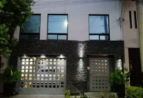 Foto de casa en venta en Jardines de Andalucía, Guadalupe, Nuevo León, 21794256,  no 01