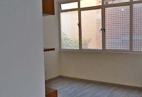 Foto de departamento en renta en Condesa, Cuauhtémoc, DF / CDMX, 15934717,  no 01