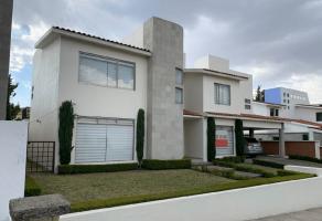 Foto de casa en condominio en venta en Prado Largo, Atizapán de Zaragoza, México, 20224044,  no 01