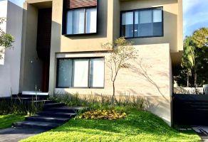 Foto de casa en condominio en venta en Valle Real, Zapopan, Jalisco, 15718745,  no 01