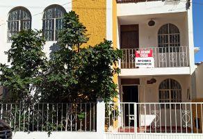 Foto de casa en venta en Centro, Mazatlán, Sinaloa, 20151911,  no 01