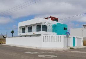 Foto de casa en renta en La Paloma, Playas de Rosarito, Baja California, 14903204,  no 01
