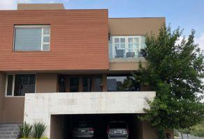 Foto de casa en venta en La Cima 2do Sector, San Pedro Garza García, Nuevo León, 17401520,  no 01