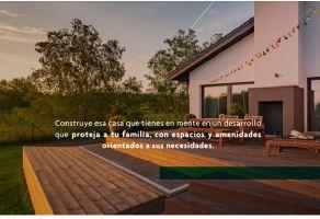 Foto de casa en condominio en venta en Valle Imperial, Zapopan, Jalisco, 16829610,  no 01