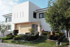 Foto de casa en condominio en venta en Jardines Universidad, Zapopan, Jalisco, 5082727,  no 01