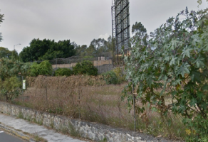 Foto de terreno habitacional en venta en Chamilpa, Cuernavaca, Morelos, 19745346,  no 01