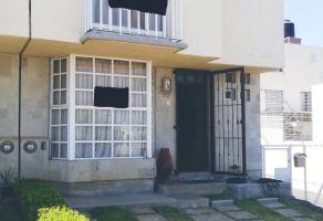 Foto de casa en condominio en venta en Buenos Aires, Morelia, Michoacán de Ocampo, 19477005,  no 01