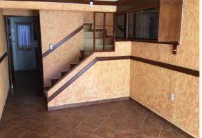 Foto de casa en venta en Los Héroes Tecámac, Tecámac, México, 13202711,  no 01