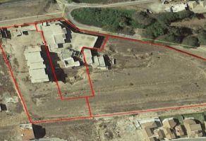 Foto de terreno habitacional en venta en La Joya, Tijuana, Baja California, 20297310,  no 01