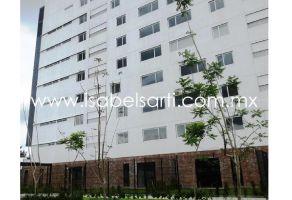 Foto de departamento en venta en Juriquilla, Querétaro, Querétaro, 13314381,  no 01