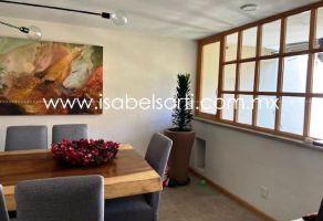 Foto de casa en venta en Álamos 2a Sección, Querétaro, Querétaro, 16091549,  no 01