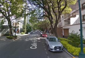 Foto de terreno habitacional en venta en Polanco V Sección, Miguel Hidalgo, Distrito Federal, 6646363,  no 01