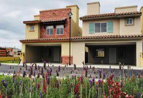 Foto de casa en venta en El Puerto, Pachuca de Soto, Hidalgo, 14999836,  no 01