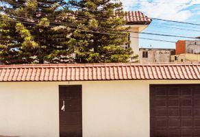 Foto de casa en venta en Buenos Aires Sur, Tijuana, Baja California, 22210954,  no 01