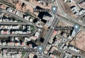 Foto de terreno habitacional en venta en San Luis Potosí Centro, San Luis Potosí, San Luis Potosí, 20508302,  no 01