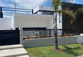 Foto de casa en venta en Vista Real y Country Club, Corregidora, Querétaro, 15748779,  no 01