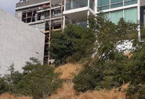 Foto de terreno habitacional en venta en Colinas del Valle 1 Sector, Monterrey, Nuevo León, 17707171,  no 01