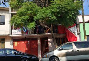 Foto de casa en venta en Manantiales, Nezahualcóyotl, México, 22066767,  no 01