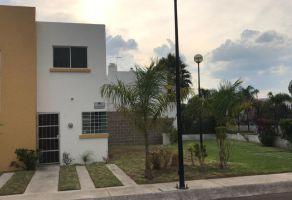 Foto de casa en renta en Arcos de la Cruz, Tlajomulco de Zúñiga, Jalisco, 15389868,  no 01