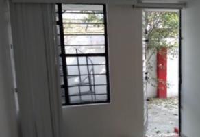 Foto de casa en venta en Lindavista Norte, Gustavo A. Madero, DF / CDMX, 21684182,  no 01
