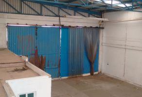Foto de nave industrial en renta en Industrial Alce Blanco, Naucalpan de Juárez, México, 16081596,  no 01
