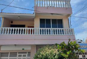 Foto de casa en venta en Reforma, Veracruz, Veracruz de Ignacio de la Llave, 21888337,  no 01
