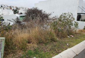 Foto de terreno habitacional en venta en Cimatario, Querétaro, Querétaro, 20349235,  no 01