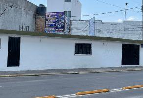 Foto de terreno comercial en venta en San Baltazar Campeche, Puebla, Puebla, 20628518,  no 01