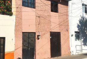 Foto de casa en venta en Atemajac Del Valle, Zapopan, Jalisco, 14901896,  no 01