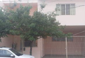 Foto de casa en venta en Jardines de La Silla, Juárez, Nuevo León, 20074668,  no 01